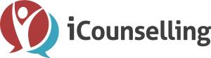 iCounselling